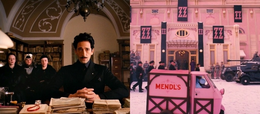 The Grand Budapest Hotel-horz
