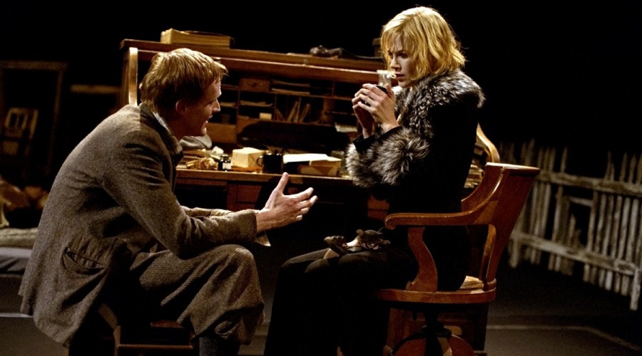 dogville-2003-08-g