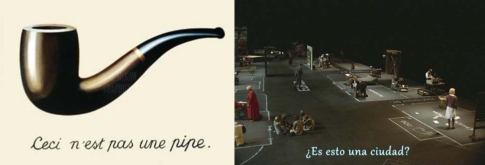 magritte1-horz