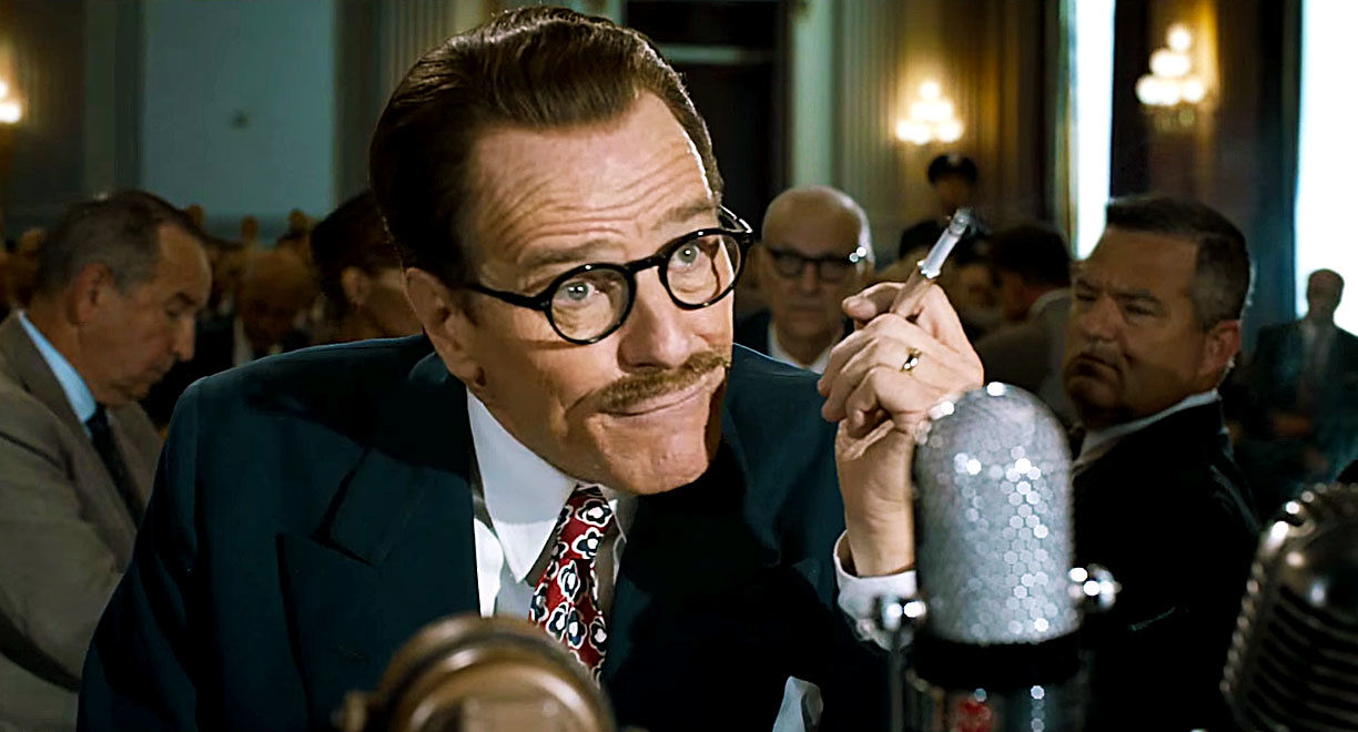 trumbo-bryan-cranston-and-ensemble-shine-in-an-uneven-film-692549